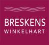 Breskens Winkelhart